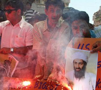 Why Osama's death is not good news for India -