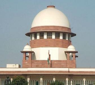 Centre rejects 43 HC judges recommended by collegium