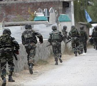 What we can learn from Tripura's withdrawal of AFSPA