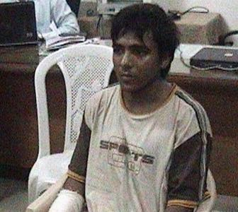 To Kasab, third anniversary of 26/11 means NOTHING