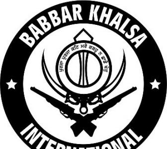 Babbar Khalsa plans India strike with ISI help