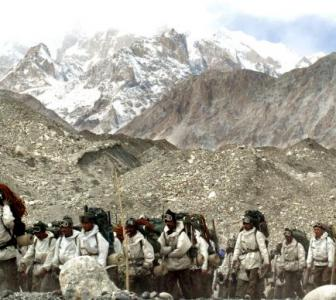 The BIGGEST hurdle in resolving Siachen row