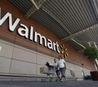 Will cooperate in Indian probe, says Walmart