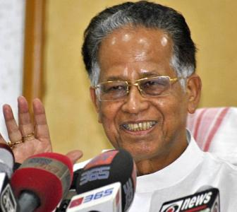 Yes, I am responsible for the poll debacle, says fmr Assam CM Tarun Gogoi