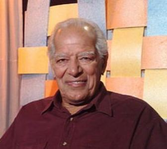 Dara Singh hospitalised, very critical: Doctor
