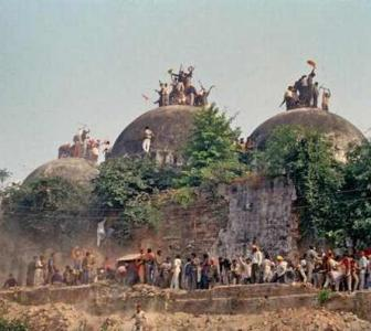 How Modi outwitted Rao's Babri Masjid calculation