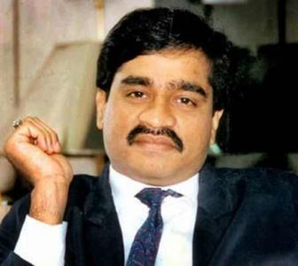 India hands over Dawood's local addresses to Pakistan