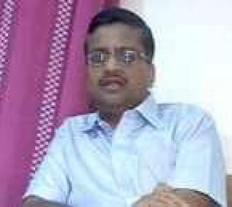 IAS officer Ashok Khemka gets another threat call