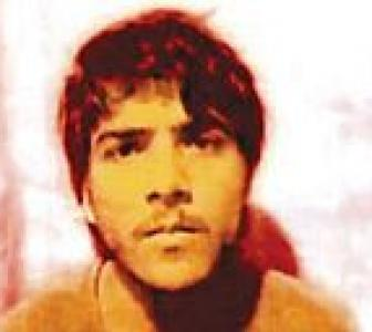 Exclusive: Kasab struggled as hangman placed hood on head