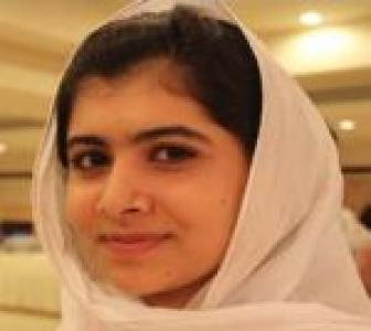 Malala Yousafzai: The young girl who took on the Taliban