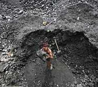 SC directs ED to file status report on coal-gate by Feb 8