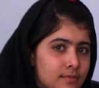 Malala Yousufzai attack exposed extremist mindset: Kayani