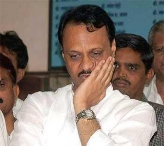 Ajit Pawar quits, NCP says no threat to Maha govt