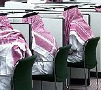 Ready to help anyone hit by new Saudi job rule: Govt