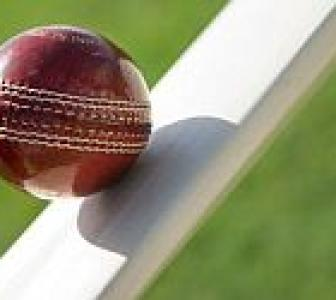 Gujarat cricketer who sold fake IPL dreams arrested