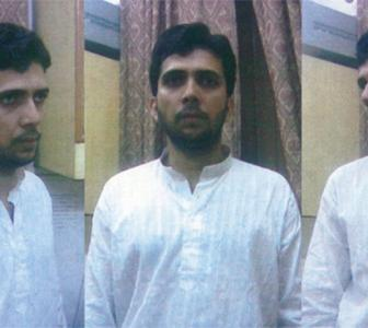 Bhatkal's journey: From engineer to India's most wanted terrorist