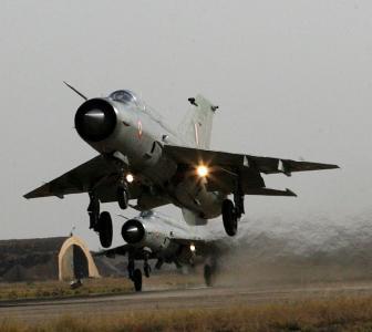 Pakistan must return Abhi unharmed, promptly