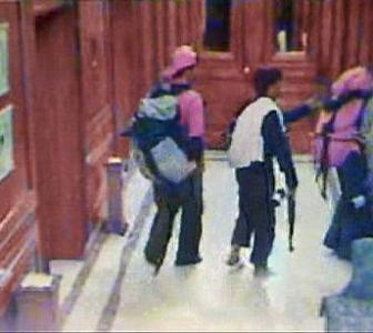 2 Pak witnesses grilled in 26/11 trial court