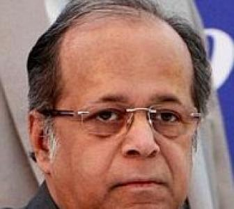 Govt to send Prez reference for probe against Justice Ganguly