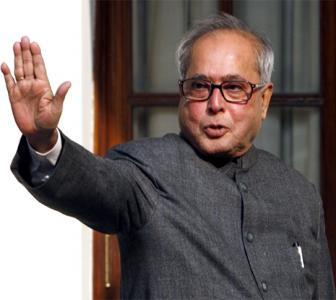 Pranab Mukherjee remains critical: Hospital