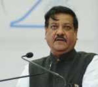 No load shedding this summer in Maharashtra, promises CM