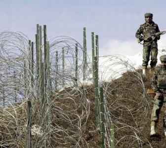 Why India needs a national security strategy