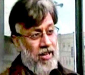 Strong possibility of Rana's extradition to India before jail term ends in 2021