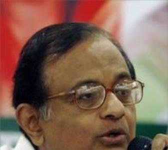 Modi very divisive, BJP will bite dust again: Chidambaram