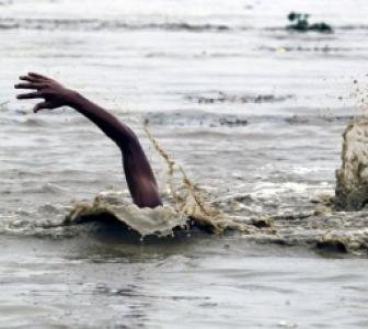 More than 80 corpses found adrift in the Ganga; probe ordered