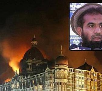 Day after India's rap, 26/11 plotter Lakhvi is re-arrested