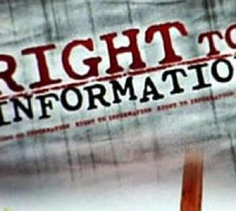 Now, political parties are answerable under RTI