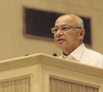 ISI trying to revive Sikh militancy, says Shinde