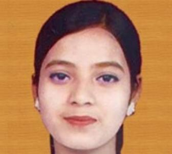 Ishrat Jahan case: Is the CBI succumbing to dirty politics?