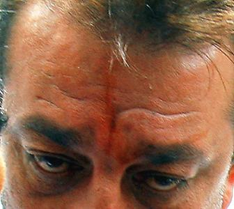 SC to hear Sanjay Dutt's plea tomorrow