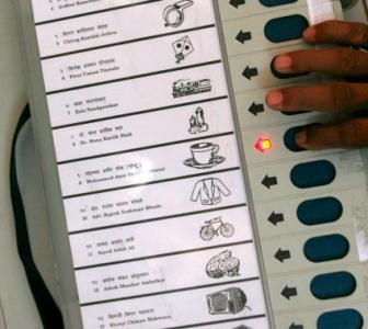 What 'None Of The Above' will achieve at elections