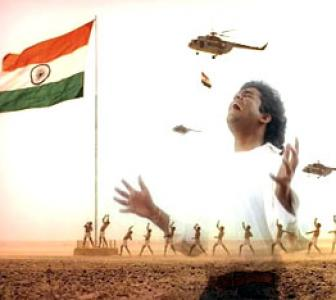 Vande Mataram must be sung in schools, govt offices, rules Madras HC