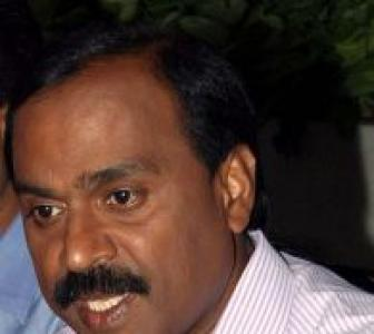 Gali Janardhan Reddy chargesheeted in illegal mining case
