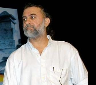 Tehelka editor Tarun Tejpal accused of sexual assault; steps aside
