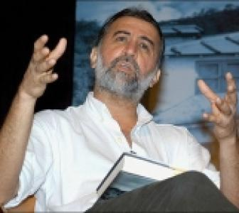 This is WHY Tarun Tejpal was denied bail