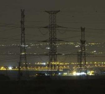 NTPC serves notice for power supply suspension in Delhi