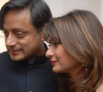 Sunanda case: Advanced tests to determine cause of injuries