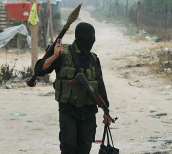 I don't want to live in this sinful country: Indian ISIS recruit