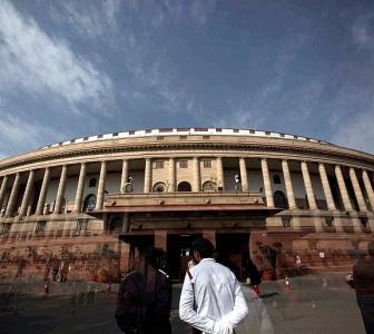 Parliament's monsoon session likely in September
