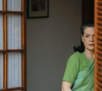 Rahul stopped Sonia from becoming PM in 2004, claims Natwar