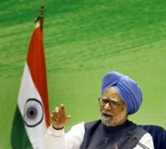 History won't remember Manmohan Singh kindly