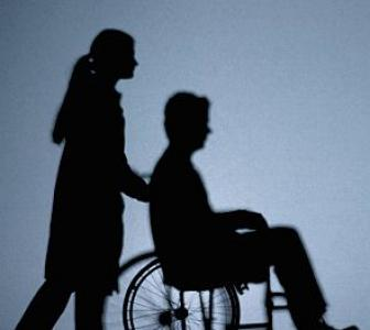 No airline can refuse to fly disabled people: Govt