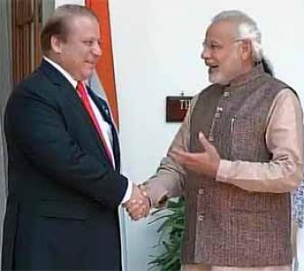 Stage set for Modi-Sharif meet in Russia on July 10