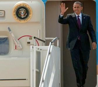 Obama visiting India in January is big deal: Experts