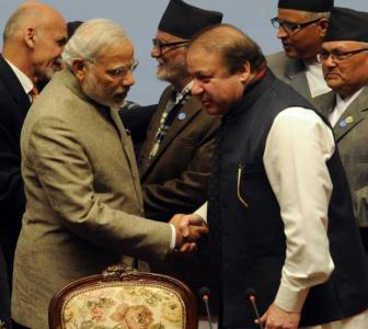 Pathankot attack: India has given fresh evidence in case, says Pak PM