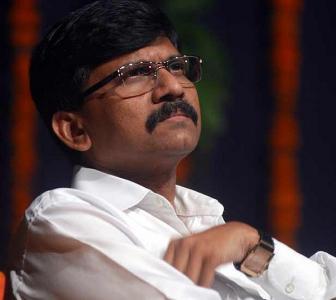 Sushant case a conspiracy against Maha: Raut